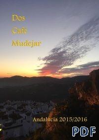 Dos Café Mudejar