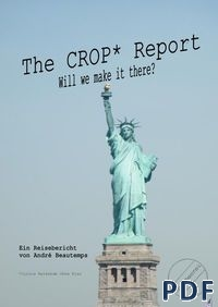 The CROP Report