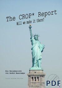 The CROP Report